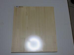 400ミリx450ミリx18ミリの板